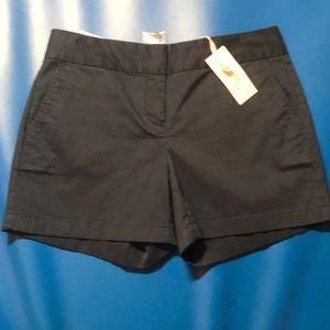 Vineyard Vines - classic shorts